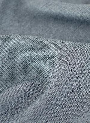 대폭 폴리/암막커텐지 : 필립시리즈 #10 네이비(148744)