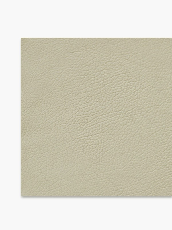[천연가죽] Idaho Jumbo Pebble Sides 두께 1.9~2.1 Pebble Khaki / no.68 (145337)